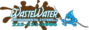WASTEWATER ENVIRONMENTAL SYSTEMS, LLC